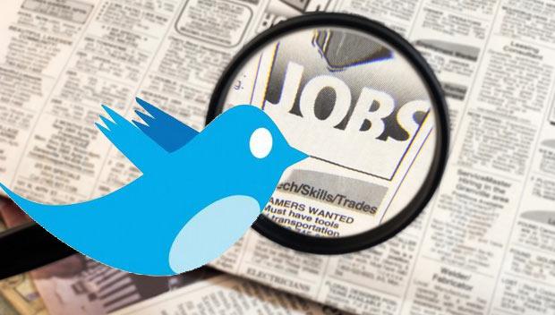 Social-media-recruitement