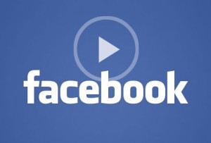 social-media-video-advertising